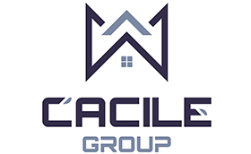 Cacile Group